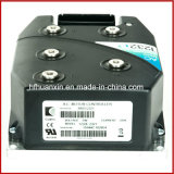 AC het Controlemechanisme van het Controlemechanisme van de Motor 24V 250A voor Vorkheftruck