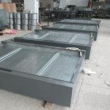 TM-IR1000ギフト用の箱スクリーンの印刷の赤外線トンネルオーブン