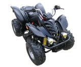 ATV 125 см (SF-A-06)