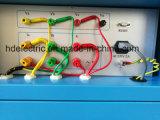 正価格販売および独特の試験制度Hdw-50Aの変圧器ロード