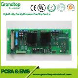 PCBAの電子回路のボードの契約製造業サービス