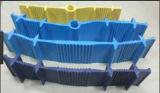 صنع وفقا لطلب الزّبون [بفك] ماء موقف/مطّاطة ماء موقف