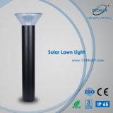 3.5W langes Solargarten-Licht der Lebensdauer-LED