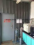 Export-Fertigung N2o Gas-Gerät