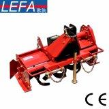 Европейский рынок фермы с приводом от ВОМ трактора поворотного рычага