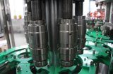 Usine matérielle de machines de remplissage de jus d'acier inoxydable avec le bon prix
