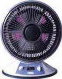 ventilatore elettronico dell'assassino e dello scrittorio dell'insetto 2 in-1 - BH300-C