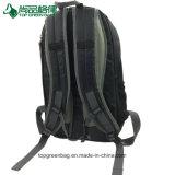 Le sport léger imperméable à l'eau fait sur commande met en sac le sac à dos