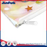 Водонепроницаемая ПВХ прекрасный подарок для продвижения карандашного типа для подушек безопасности