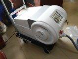 Remoção de pêlos Shr IPL Máquina de beleza
