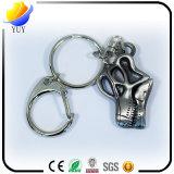 Metallo Keychain Keychain variopinto