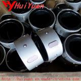 Os anéis de deslizamento para máquina de enrolamento da bobina