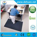 Microsoft Office для дома PU массаж ног постоянной регистрации кухня Mefoam против усталости напольный коврик
