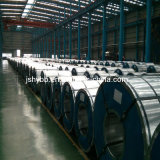 Galvanisiertes Metallblatt für Indonesien