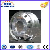 22.5X11.75アルミニウム車輪の縁