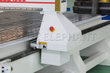 Houten Scherpe CNC van de Gravure Router 1530 Beste CNC van de Houtbewerking Router