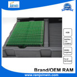 Модули DIMM без буферизации 8 битов 256 mbx8 Memoria ОЗУ 4 ГБ DDR3