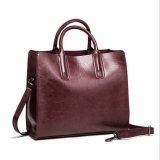 متأخّرة أسلوب تصميم نساء حقيبة يد رخيصة [بو] سيّدة [توت بغ]