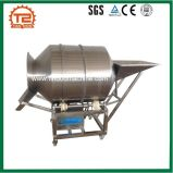 Meat Chicken Seasoning Flavoring and Mixing Machine