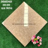 昇進の建築材料の艶をかけられた磁器の石のタイル