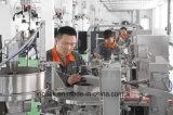 Máquina de empacotamento alegre do malote de Premade do pó de Wenzhou sino para o alimento