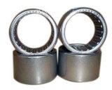 Los proveedores de la fábrica de rodamiento de rodillos de aguja de alta calidad HK25X33X10