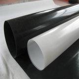 Минимальная толщина гильзы Geomembrane пруд гильзы цилиндра