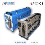 Машина Gaintop Gtho-600 газа Hho полируя