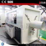 Высокий эффективный штрангпресс для производственной линии трубы PVC