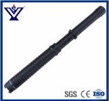 La policía del poder más elevado eléctrica atonta el bastón (SYSG-196)