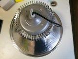 PF>0.9 hohe hohe hohe Leistung des Lumen-SMD der Bucht-100W IP30 für Fabrik