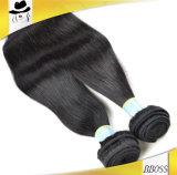 Оптовый высокий стандарт человеческих волос 10A Brazilain