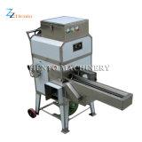 Maïs électrique automatique de la Chine Fournisseur de la batteuse
