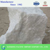 Engranzamento Colloidal Superfine do cálcio 10000, negócio direto da fábrica