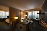 Großhandelshotel-Schlafzimmer-Möbel eingestellt für Verkauf