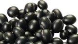 Anthocyanidine : 10%-25% par HPLC&#160 ; Poudre d'extrait de haricot noir/extrait de haricot noir