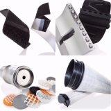 Bonding пленки & ткани звуковым оборудованием заварки