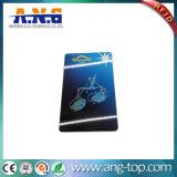 멤버쉽을%s 카드를 무리를 짓는 신제품 RFID