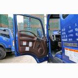 إمداد تموين شاحنة مصغّرة, [هفي تروك] قلّاب, شاحنة شاحنة, [دومبر تروك] شاحنة قلّابة وشاحنة