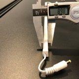 店の棚の管の表示ランプの下でストロボ24V/12Vなしで市場の棚で広く利用された