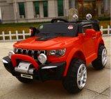 Giro elettrico freddo dei capretti dell'automobile del giocattolo sull'automobile con il prezzo di fabbrica