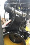 Qsb6.7-C160 de Elektrische Dieselmotor van Dcec Cummins van de Gouverneur voor de Industriële Apparatuur van de Bouw