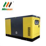 Het Stille Type Genset 10 van Yangdong de Diesel van kVA Generatie van de Macht