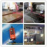 Автоматический каменный резец моста с вырезыванием 45 градусов для верхних частей Marble&Granite&Quartz Tiles&Counter