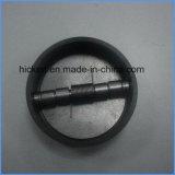 Manicotto della valvola dei pezzi meccanici di alta precisione
