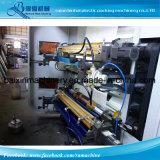 Bolsas de basura de alto rendimiento de máquina de impresión Flexo