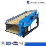 中国の製品の振動のふるいのスクリーニング機械
