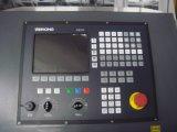 Máquina de corte CNC asc para mobiliário com carregador de fuso VCT-1325Automático asc3