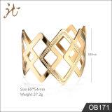 Glänzende Dame Jewelry mit Rhinestone-Nizza Armband-Armband Ob171