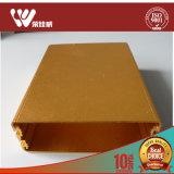Caixa de /Aluminum da caixa de distribuição da potência do metal de folha de China OEM/ODM